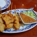 صورة فوتوغرافية لـ Supatra's Thai Cuisine