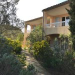 Photo of Hotel Club Vacanciel Roquebrune-sur-Argens