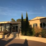 Photo of Club Vacanciel Roquebrune-sur-Argens