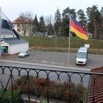 HRC Pfeffermühle Foto