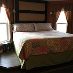 Heartwood Inn and Spa Foto