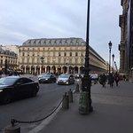 Photo de Adagio Access Saint Denis Pleyel