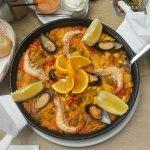 Photo of Charly Restaurante