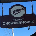 The Chowder House의 사진