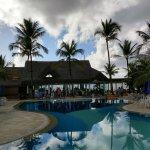 Foto de Mar Paraiso Resort