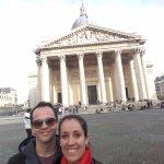Photo de Panthéon