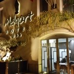 Photo de Melqart Hotel