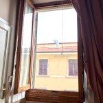 Foto di Hotel Fiorita