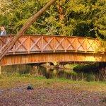 Belton Park