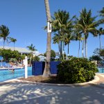 Foto di BEST WESTERN Key Ambassador Resort Inn
