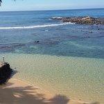 Photo of Miltons Beach Resort