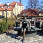 Photo of Lindner Hotel Prague Castle