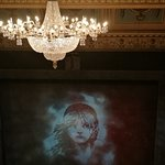 Photo of Les Miserables London