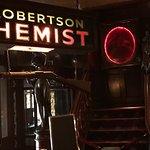 Photo of Rosie McGee's Restaurant & Bar