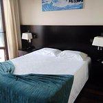 Photo of Hotel Vila Bela