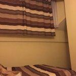 Hotel Kazimierz Foto