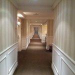 ル サン マルタン ブロモン ホテル & スイーツ Image
