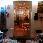 Petiscaria - Casa de Pasto Foto