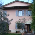 Photo of Locanda Dei Cinque Cerri