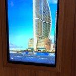 Foto di Trump International Hotel & Tower Panama