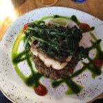 Photo of The Bulman Bar & Restaurant Kinsale