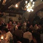 Photo of La Taverna de' Mercanti