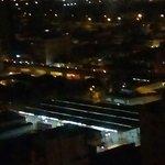 Photo de Brasilia Small Town Flat Service