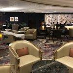 Zdjęcie Shangrila Hotel