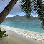 Kempinski Seychelles Resort Foto