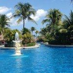 Photo de Iberostar Tucan Hotel