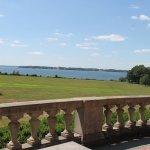 Foto de Blithewold Mansion, Gardens & Arboretum