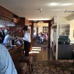Scoma's Of Sausalito Foto