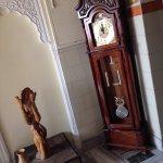 Photo de Hotel Pearl Palace