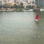 Foto di Sofitel Cairo El Gezirah