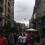 Photo of Feria De San Pedro Telmo