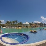 Photo of Iberostar Grand Hotel Paraiso