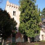 torre dal giardino pensile