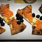 Pizza 👍