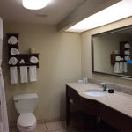 Hampton Inn Tucson-North Foto