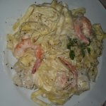 Photo of Prima Pasta