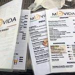 Movida Santo Domingo Foto