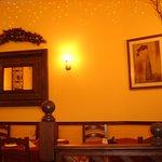 Photo de Papilio Restaurant