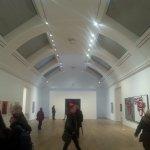 Photo of Whitworth Art Gallery