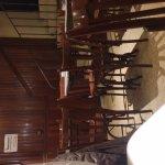 Foto de Cafe de Levante