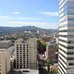 Foto de Hilton Portland & Executive Tower