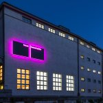 Museum Haus Konstruktiv, Foto: Stefan Altenburger