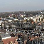 Photo de Le Beffroi d'Arras