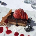 Photo of Hotel Grau Roig Restaurant