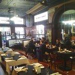 Foto de ILLIUM CAFE