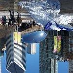 Photo de Cloud Gate
